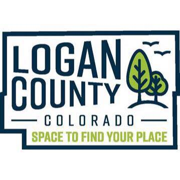 Logan County Logo